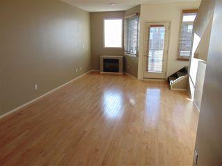 Photo 13:  in Edmonton: Zone 15 Townhouse for sale : MLS®# E4203212