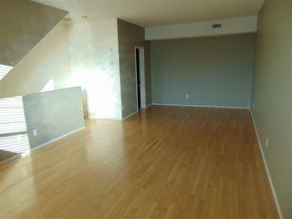 Photo 15:  in Edmonton: Zone 15 Townhouse for sale : MLS®# E4203212