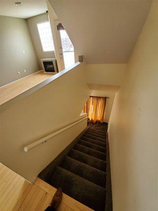 Photo 34:  in Edmonton: Zone 15 Townhouse for sale : MLS®# E4203212