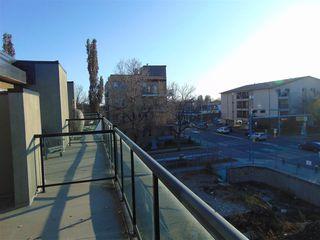 Photo 23:  in Edmonton: Zone 15 Townhouse for sale : MLS®# E4203212