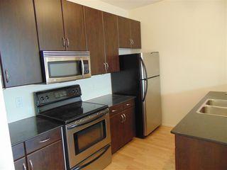 Photo 5:  in Edmonton: Zone 15 Townhouse for sale : MLS®# E4203212