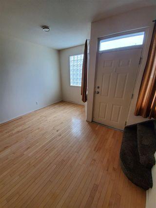 Photo 33:  in Edmonton: Zone 15 Townhouse for sale : MLS®# E4203212