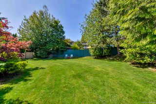 Photo 24: 2653 GRANITE Court in Coquitlam: Westwood Plateau House for sale : MLS®# R2477397