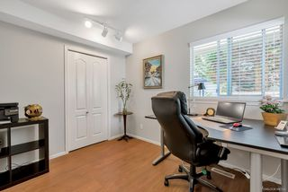 Photo 11: 2653 GRANITE Court in Coquitlam: Westwood Plateau House for sale : MLS®# R2477397