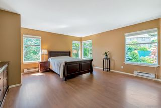 Photo 12: 2653 GRANITE Court in Coquitlam: Westwood Plateau House for sale : MLS®# R2477397