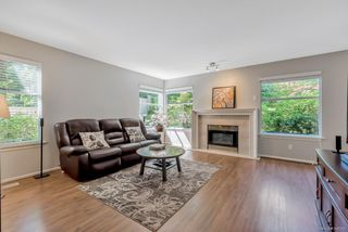 Photo 10: 2653 GRANITE Court in Coquitlam: Westwood Plateau House for sale : MLS®# R2477397