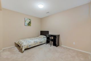 Photo 19: 2653 GRANITE Court in Coquitlam: Westwood Plateau House for sale : MLS®# R2477397