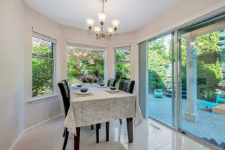 Photo 8: 2653 GRANITE Court in Coquitlam: Westwood Plateau House for sale : MLS®# R2477397