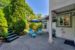 Photo 22: 2653 GRANITE Court in Coquitlam: Westwood Plateau House for sale : MLS®# R2477397
