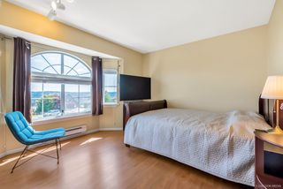 Photo 14: 2653 GRANITE Court in Coquitlam: Westwood Plateau House for sale : MLS®# R2477397