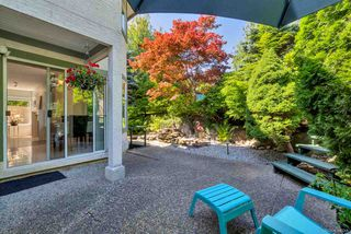 Photo 23: 2653 GRANITE Court in Coquitlam: Westwood Plateau House for sale : MLS®# R2477397