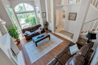 Photo 4: 2653 GRANITE Court in Coquitlam: Westwood Plateau House for sale : MLS®# R2477397