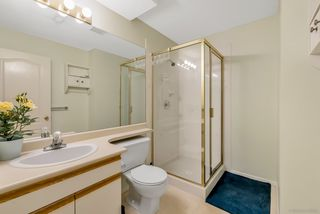 Photo 29: 2653 GRANITE Court in Coquitlam: Westwood Plateau House for sale : MLS®# R2477397