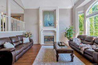 Photo 2: 2653 GRANITE Court in Coquitlam: Westwood Plateau House for sale : MLS®# R2477397