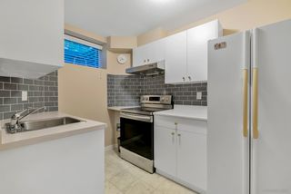 Photo 17: 2653 GRANITE Court in Coquitlam: Westwood Plateau House for sale : MLS®# R2477397