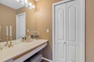 Photo 28: 2653 GRANITE Court in Coquitlam: Westwood Plateau House for sale : MLS®# R2477397