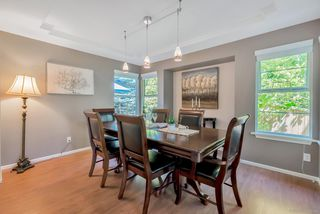 Photo 5: 2653 GRANITE Court in Coquitlam: Westwood Plateau House for sale : MLS®# R2477397