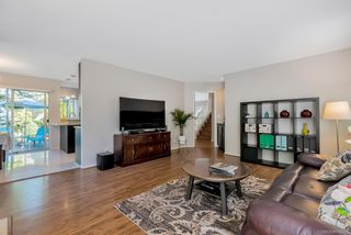 Photo 9: 2653 GRANITE Court in Coquitlam: Westwood Plateau House for sale : MLS®# R2477397