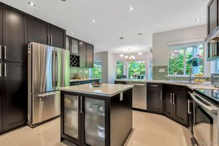 Photo 6: 2653 GRANITE Court in Coquitlam: Westwood Plateau House for sale : MLS®# R2477397