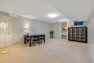 Photo 16: 2653 GRANITE Court in Coquitlam: Westwood Plateau House for sale : MLS®# R2477397