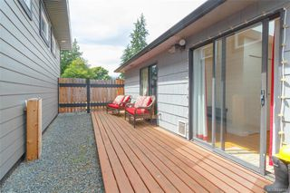 Photo 10: A 621 Kildew Rd in Colwood: Co Hatley Park Single Family Detached for sale : MLS®# 844146
