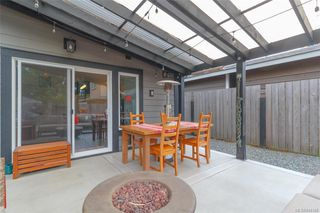 Photo 25: A 621 Kildew Rd in Colwood: Co Hatley Park Single Family Detached for sale : MLS®# 844146