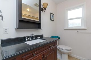 Photo 9: A 621 Kildew Rd in Colwood: Co Hatley Park Single Family Detached for sale : MLS®# 844146
