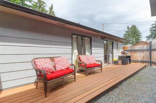 Photo 11: A 621 Kildew Rd in Colwood: Co Hatley Park Single Family Detached for sale : MLS®# 844146