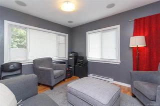 Photo 6: A 621 Kildew Rd in Colwood: Co Hatley Park Single Family Detached for sale : MLS®# 844146