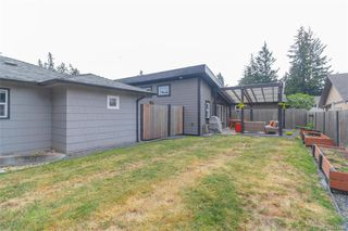 Photo 27: A 621 Kildew Rd in Colwood: Co Hatley Park Single Family Detached for sale : MLS®# 844146