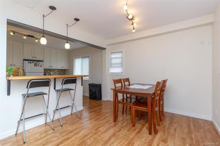 Photo 5: A 621 Kildew Rd in Colwood: Co Hatley Park Single Family Detached for sale : MLS®# 844146
