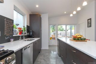 Photo 16: A 621 Kildew Rd in Colwood: Co Hatley Park Single Family Detached for sale : MLS®# 844146
