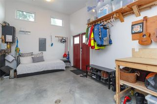 Photo 22: A 621 Kildew Rd in Colwood: Co Hatley Park Single Family Detached for sale : MLS®# 844146
