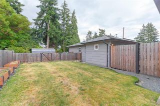 Photo 26: A 621 Kildew Rd in Colwood: Co Hatley Park Single Family Detached for sale : MLS®# 844146