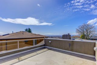 """Photo 19: 70 N RANELAGH Avenue in Burnaby: Capitol Hill BN House for sale in """"CAPITAL HILL"""" (Burnaby North)  : MLS®# R2478221"""