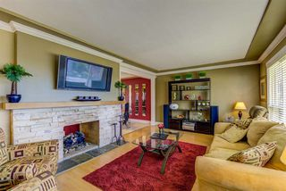 """Photo 7: 70 N RANELAGH Avenue in Burnaby: Capitol Hill BN House for sale in """"CAPITAL HILL"""" (Burnaby North)  : MLS®# R2478221"""