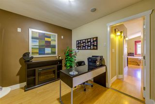 """Photo 14: 70 N RANELAGH Avenue in Burnaby: Capitol Hill BN House for sale in """"CAPITAL HILL"""" (Burnaby North)  : MLS®# R2478221"""