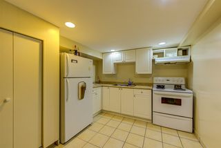 """Photo 5: 70 N RANELAGH Avenue in Burnaby: Capitol Hill BN House for sale in """"CAPITAL HILL"""" (Burnaby North)  : MLS®# R2478221"""