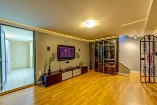 """Photo 3: 70 N RANELAGH Avenue in Burnaby: Capitol Hill BN House for sale in """"CAPITAL HILL"""" (Burnaby North)  : MLS®# R2478221"""