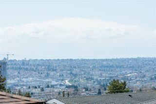"""Photo 20: 70 N RANELAGH Avenue in Burnaby: Capitol Hill BN House for sale in """"CAPITAL HILL"""" (Burnaby North)  : MLS®# R2478221"""