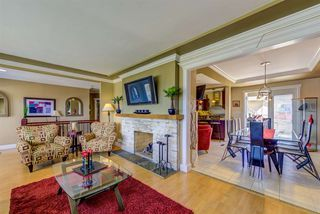 """Photo 8: 70 N RANELAGH Avenue in Burnaby: Capitol Hill BN House for sale in """"CAPITAL HILL"""" (Burnaby North)  : MLS®# R2478221"""