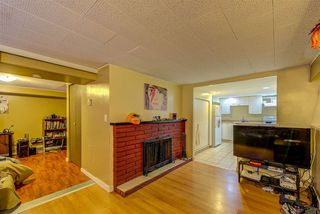 """Photo 6: 70 N RANELAGH Avenue in Burnaby: Capitol Hill BN House for sale in """"CAPITAL HILL"""" (Burnaby North)  : MLS®# R2478221"""