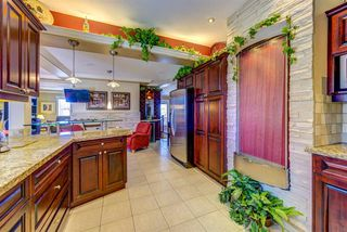 """Photo 11: 70 N RANELAGH Avenue in Burnaby: Capitol Hill BN House for sale in """"CAPITAL HILL"""" (Burnaby North)  : MLS®# R2478221"""