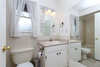 Photo 19: 3564 Redwood Ave in Oak Bay: OB Henderson Single Family Detached for sale : MLS®# 844158