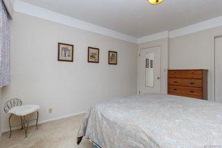 Photo 23: 3564 Redwood Ave in Oak Bay: OB Henderson Single Family Detached for sale : MLS®# 844158