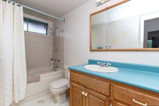 Photo 24: 3564 Redwood Ave in Oak Bay: OB Henderson Single Family Detached for sale : MLS®# 844158
