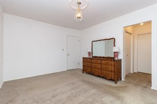 Photo 18: 3564 Redwood Ave in Oak Bay: OB Henderson Single Family Detached for sale : MLS®# 844158