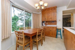 Photo 13: 3564 Redwood Ave in Oak Bay: OB Henderson Single Family Detached for sale : MLS®# 844158