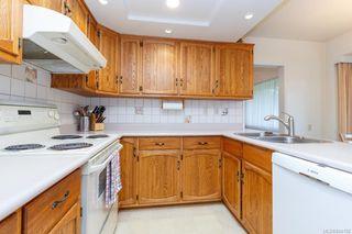 Photo 12: 3564 Redwood Ave in Oak Bay: OB Henderson Single Family Detached for sale : MLS®# 844158