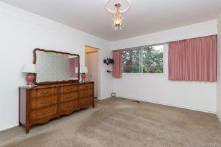 Photo 17: 3564 Redwood Ave in Oak Bay: OB Henderson Single Family Detached for sale : MLS®# 844158